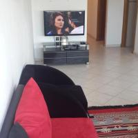 Meknes Apartment