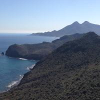 Cabo Nature