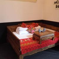 Mainland Chinese Citizens - Superior Deluxe Room with Chinese Kang Bed