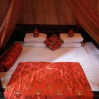 Mainland Chinese Citizens - Deluxe Room with Chinese Kang Bed