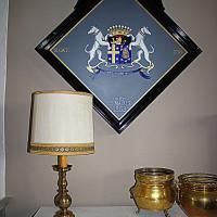 Photos de l'hôtel: Cambiare Hoeve, Oosthoek