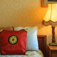 Standard Single Room - New Year Vacation Package