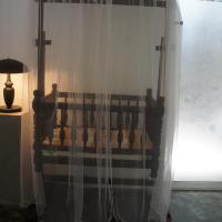 Room (Olu)