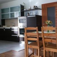 Hotel Pictures: Apartment ABC, Prague