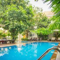 Hotellbilder: Skyline Boutique Hotel, Phnom Penh