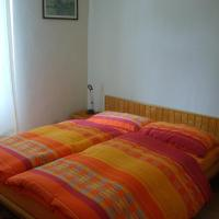 Hotel Pictures: Hotel Ristorante Pineta Fusio, Fusio
