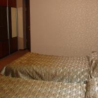 Small Twin Room