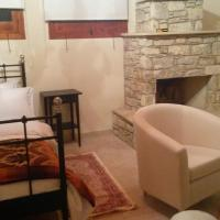 Hotel Pictures: Themistokli's Guest House at Omodos, Omodos