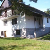 Hotel Pictures: Ubytování v Jeseníkách - Bělá pod Pradědem, Adolfovice