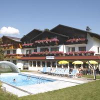 Foto Hotel: Alpenbad, Ramsau am Dachstein