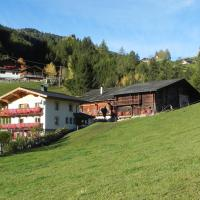 Hotel Pictures: Matzenhof, Matrei in Osttirol