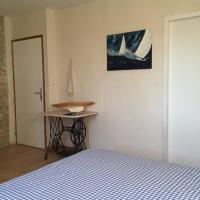 Hotel Pictures: Chez Gérard et Muriel, Angoumé