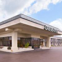 Days Inn Sikeston