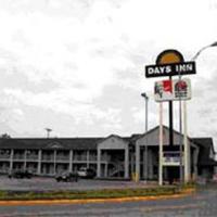 Hotelbilder: Days Inn by Wyndham Wagoner, Wagoner