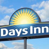 Days Inn & Suites Santa Rosa