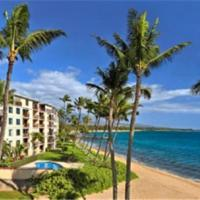 Fotos de l'hotel: Kihei Beach Resort by Destinations Maui Inc, Kihei