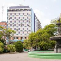 Hotel Pictures: Hotel Atlantico Rio Grande, Rio Grande