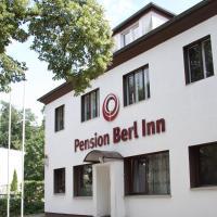 Hotel Pictures: Berl Inn, Berlin