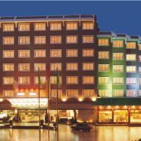 酒店图片: 新桂大酒店, 桂林