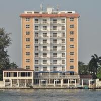 Hotelbilder: Westwood Hotel Ikoyi Lagos,Nigeria, Lagos