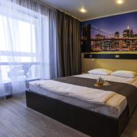 Deluxe Double or Twin Room with River View - 3