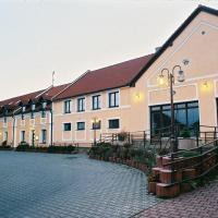 Hotel Pictures: Pension u Svateho Jana, Hradec Králové
