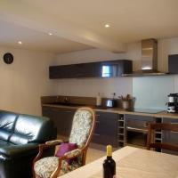 Hotel Pictures: Maison les Chanoines, Villeneuve-Minervois