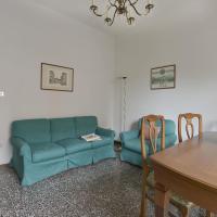 Gherardi Halldis Apartment