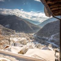 Hotelbilleder: Radika View House, Galičnik