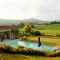 Hotel Pictures: La Grange du Haou, Viven