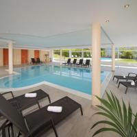Comfort Double Room with Balcony or Terrace