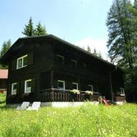 Hotel Pictures: Holiday home Hannelore, Innerkrems