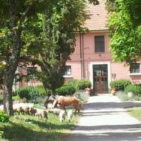 Country House Villa delle Rose