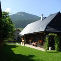 Special Offer - Cottage