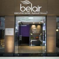 Hotel Pictures: Belair Executive Suites, Manama