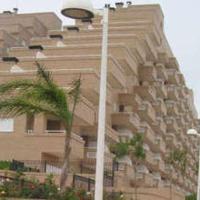 Hotel Pictures: Apartamento Marina D Or, Oropesa del Mar