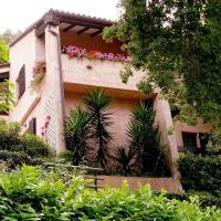Hotel Pictures: Were Di, Sainte-Agnès