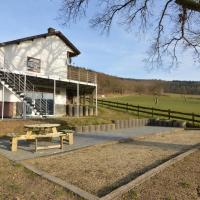 Hotel Pictures: Green Valley, Stavelot