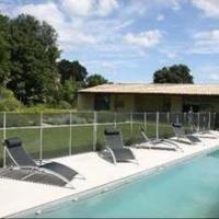Hotel Pictures: Villa Leonie, Dions