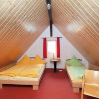 Hotel Pictures: Holiday home Mit Dem Turm 1, Elbingerode
