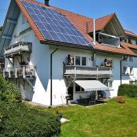 Hotel Pictures: Fletschinger I, Dachsberg im Schwarzwald