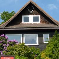 Hotel Pictures: Holiday home Seeblick, Bringhausen