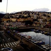 Hotellikuvia: Studio Fiume Rijeka, Rijeka