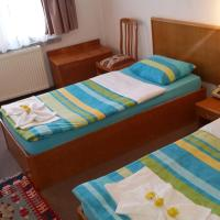 Double Room with Erciyes view