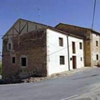 Hotel Pictures: Las Heras Iii, Atauta