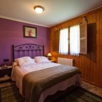 Two-Bedroom Villa (2 Adults)