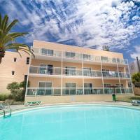 Hotel Pictures: Club Maritim, San Antonio Bay