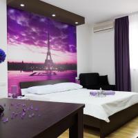Fotos do Hotel: Apartments Sweet Dreams, Trebinje