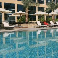 Hotel Pictures: Centro Yas Island-by Rotana, Abu Dhabi