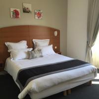 Hotel Pictures: Alerion, Metz